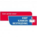 KWF-actievignet